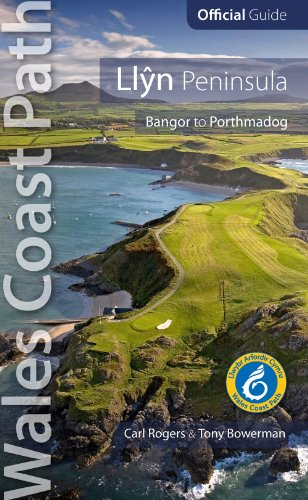llyn-peninsula-wales-coast-path-official-guide-bangor-to-porthmadog