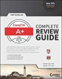 CompTIA A+ Complete Review Guide: Exams 220–901 and 220–902