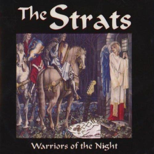 warriors-of-the-night
