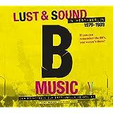 B-Music (Der Soundtrack zum Film 'B-Movie')