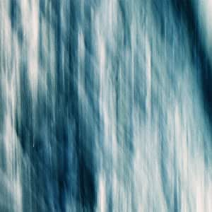Aquaplano Sessions by DONATO / NUEL DOZZY (2014-03-11)