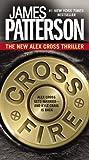 Cross Fire (Alex Cross Novels)