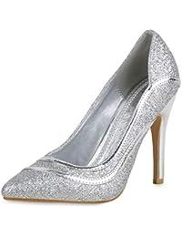 Suchergebnis auf für: Ausgefallene Schuhe