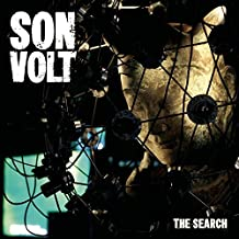 The Search by Son Volt (2007-03-06)