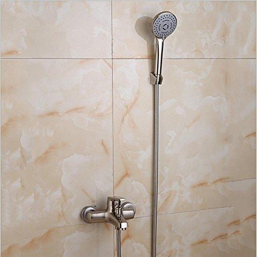 xg-cuarto-de-bano-traje-de-ducha-ducha-de-cobre-toda-la-cabeza-del-grifo-de-ducha-de-lluvia-downshif