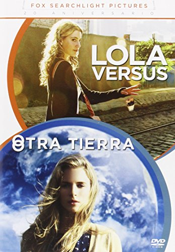 Pack: Lola Versus + Otra Tierra [Spanien Import]  Lola Pack