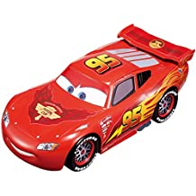 Let full gather Tomica Cars Tomica! Big McQueen