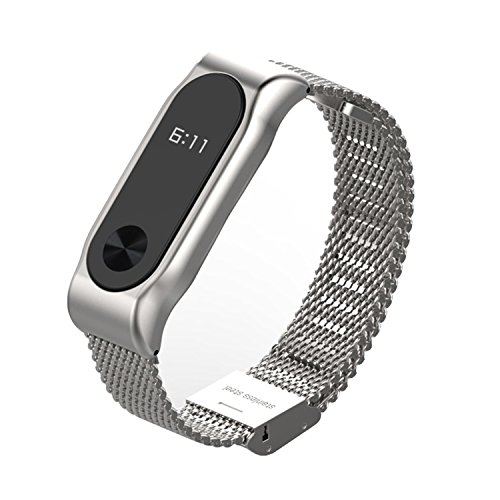 coosa-moda-de-acero-inoxidable-cinturon-correa-de-la-muneca-con-marco-de-metal-wristband-pulsera-acc