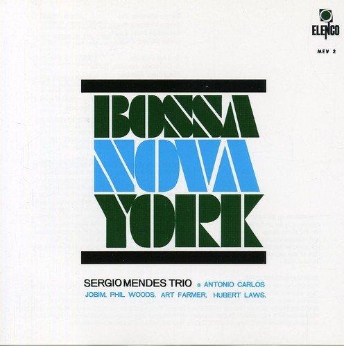 bossa-nova-york