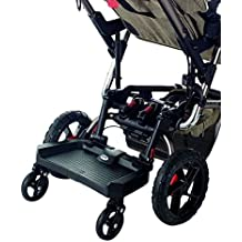 Amazon.es: patinete carrito bebe jane