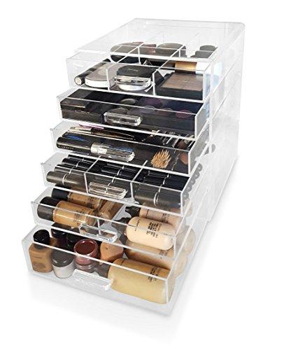 oi-labelstm-clear-acryl-kardashian-inspiriert-6-schubladen-gebogen-kosmetika-schmuck-organizer-displ