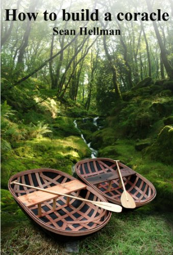 how-to-build-a-coracle