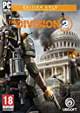 The Division 2 Gold Edition PC Download Uplay Code