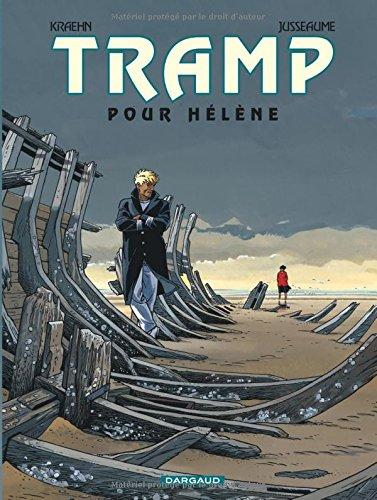 Tramp, tome 4 : Pour Hélène