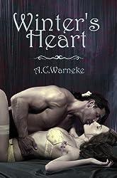 Winter's Heart (English Edition)