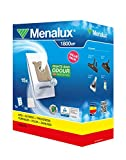Menalux 9001666644 Staubbeutel, Sonstige