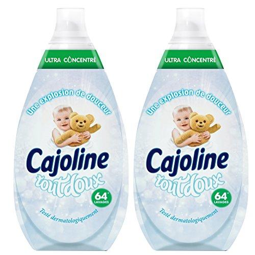 cajoline-adoucissant-concentre-intense-tout-doux-960ml-64-lavages-lot-de-2
