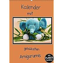 Suchergebnis Auf Amazonde Für Tiere Häkeln 20 50 Eur Bücher