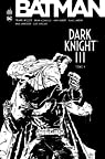 Batman Dark Knight III, tome 4 par Miller