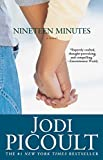 Nineteen Minutes: A novel (English Edition)