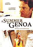 Summer in Genoa [Reino Unido] [DVD]