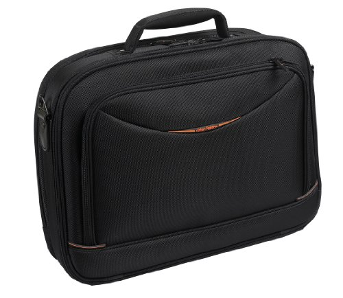 urban-factory-city-classic-case-17-17-briefcase-black-notebook-cases-432-cm-17-briefcase-black-nylon