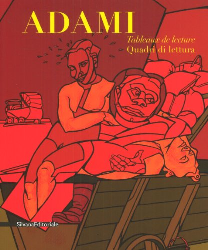 adami-tableaux-de-lecture-quadri-di-lettura