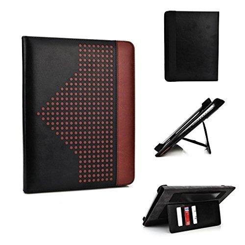 kroo-universel-multi-rangs-tablette-de-9-a-254-cm-housse-etui-avec-support-pour-pour-best-buy-insign