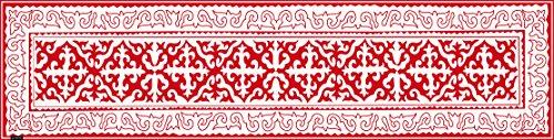 myspotti-by-l-823-buddy-machabat-vinilo-alfombra-del-piso-talla-l