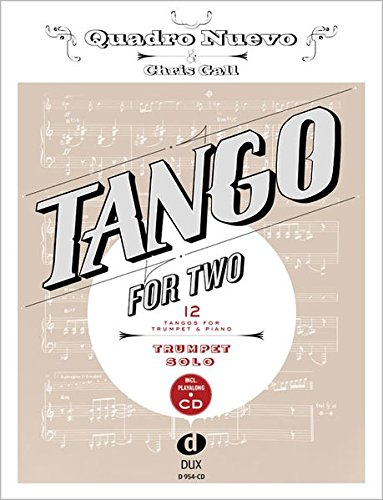 tango-for-two-12-tangos-for-trumpet-solo-incl-playalong-cd