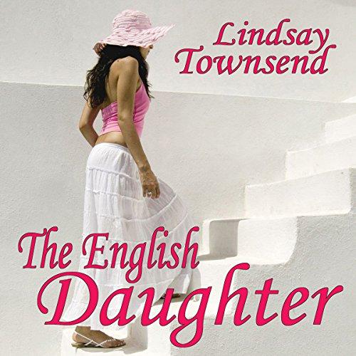 The English Daughter  Audiolibri