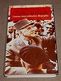 Charles de Gaulle - Umrisse einer politischen Biographie - Reinhard Kapferer
