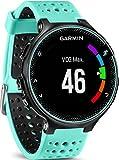Garmin Forerunner 235 WHR Laufuhr (Herzfrequenzmessung am Handgelenk, Smart Notifications) - 11