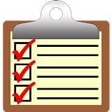 Ultimate To-Do Liste