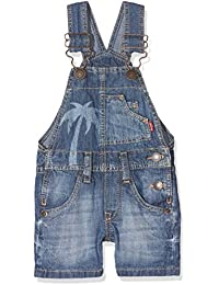 Levi's Baby Boys' Dungarees