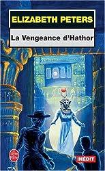 La Vengeance d'Hathor