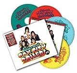 Anthology-Rollermania