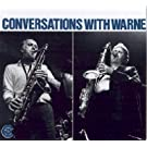 Conversations With Warne, Vol. 1