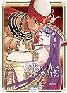 Reine d'Egypte, tome 3 par Inudoh