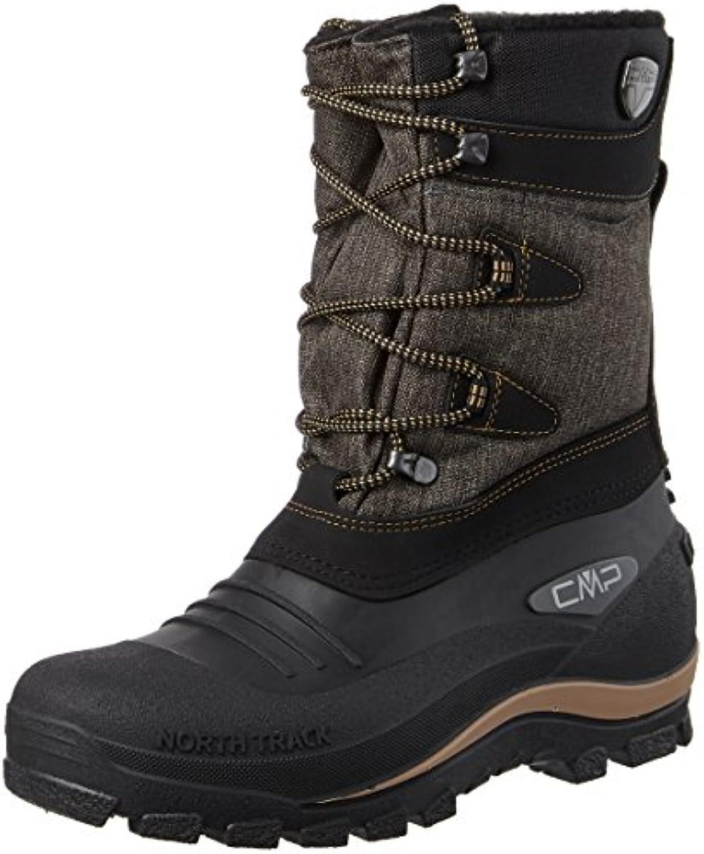 Scarpa Schuhe Mojito Hike GTX Men Größe 44 5 lakeblue