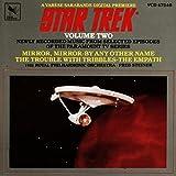Raumschiff Enterprise,Vol.2