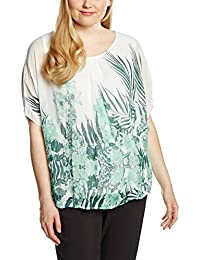 Via Appia Due Damen Bluse 836346