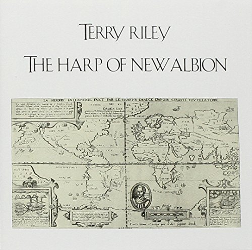 the-harp-of-new-albion