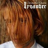 Lysandre [VINYL]