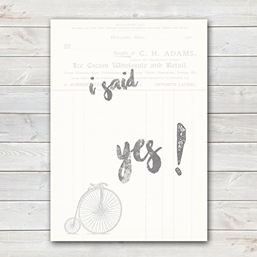 i-said-yes-engagement-marriage-acceptance-announcement-vintage-party-poster-photo-prop-sign