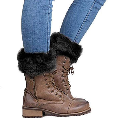 san-bodhir-women-faux-fur-snow-socks-leg-warmer-stocking-fur-boots-cover-cuff