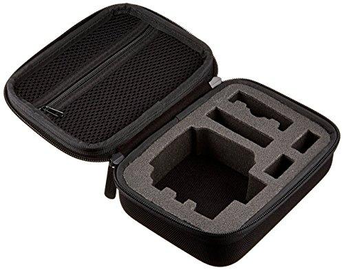AmazonBasics-Carrying-Case-for-GoPro