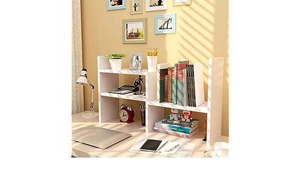 Amazon wall shelves kreative teleskopregal regal desktop
