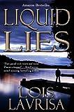 Liquid Lies (Mystery, Thriller, Suspense)