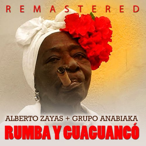 El Yambú de los Barrios (Remastered) de Anabiaka Alberto ...